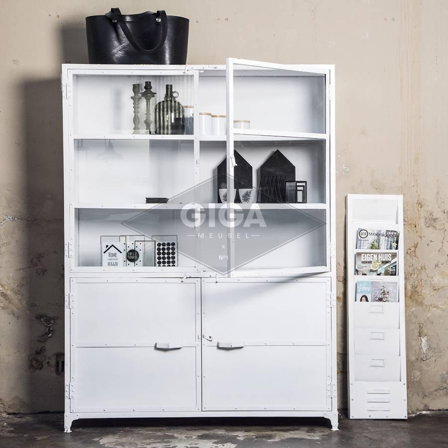 Onze nieuwe keuken livelovehome - Een dressoir keuken ...