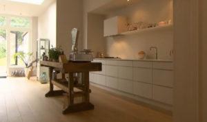 Inspiratie Nieuwe Keuken : Nieuwe keuken inspiratie livelovehome