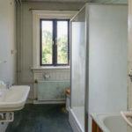 Onze badkamer: Het eindresultaat