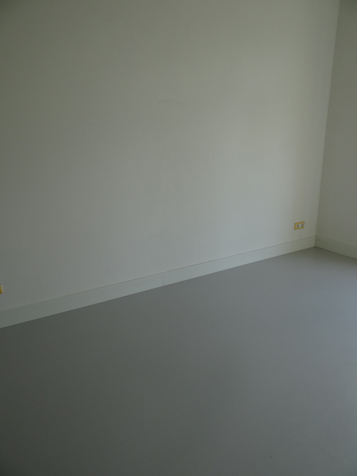 gietvloer voor slaapkamer : Slaapkamer inrichting & ideeën bedden ...