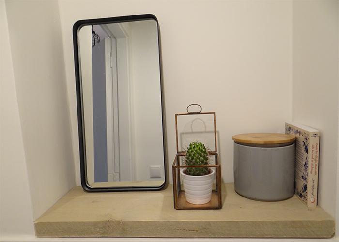 livelovehome woonblog interieur blog diy 39 s. Black Bedroom Furniture Sets. Home Design Ideas