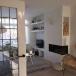 Budget tips voor de inrichting van je huis