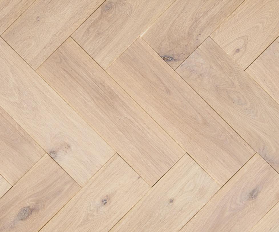Eiken vloer wit maken gallery of wit geolied eiken vloer with