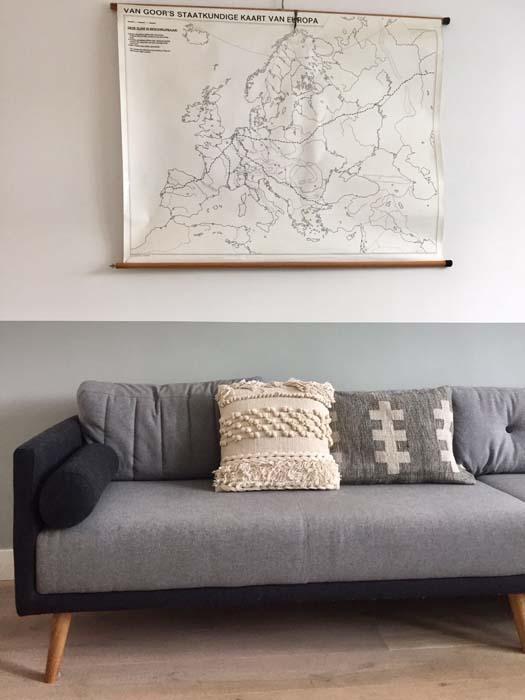 bank sofacompany