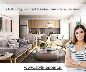 stylingpoint