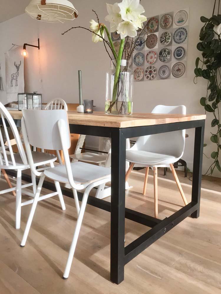 pib home stoelen