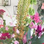 Eigen boeket maken met bloomon
