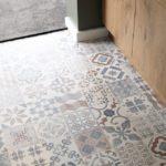 Vinyl of Flex PVC vloer: welke vloer kiezen wij?