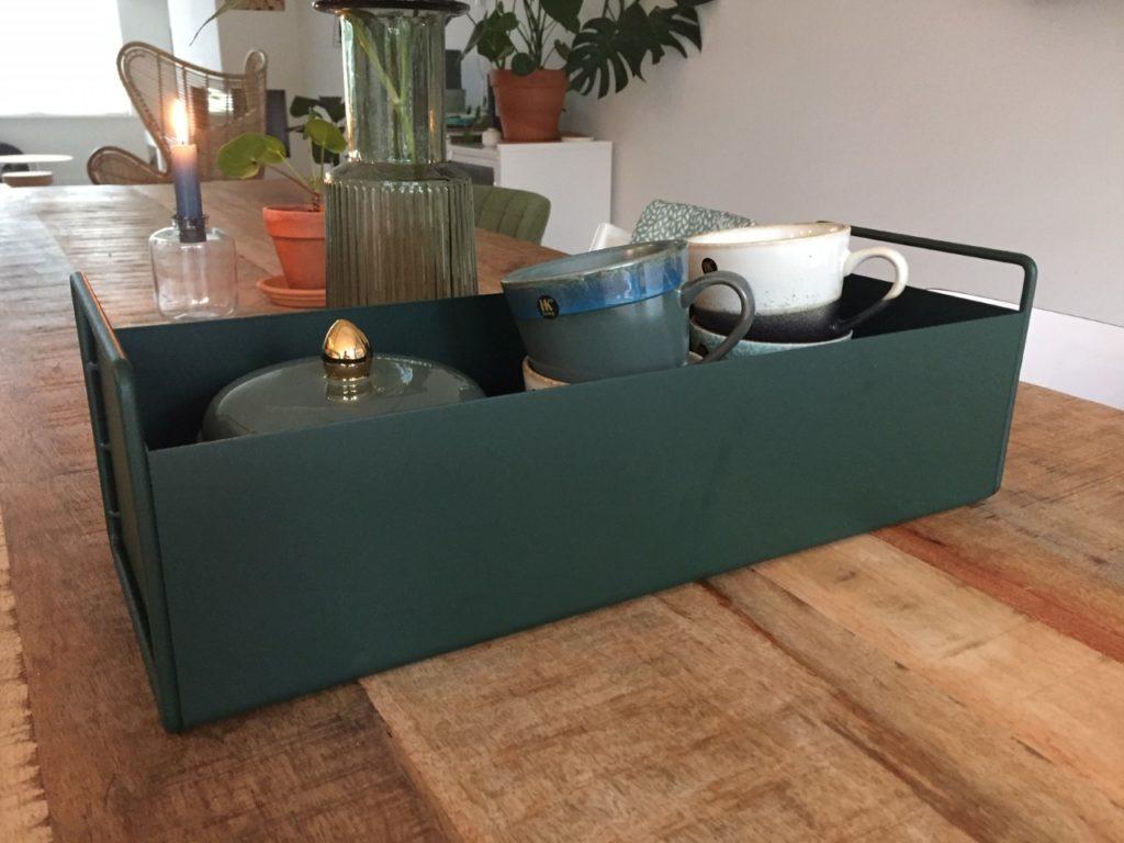 plantenbox ferm living